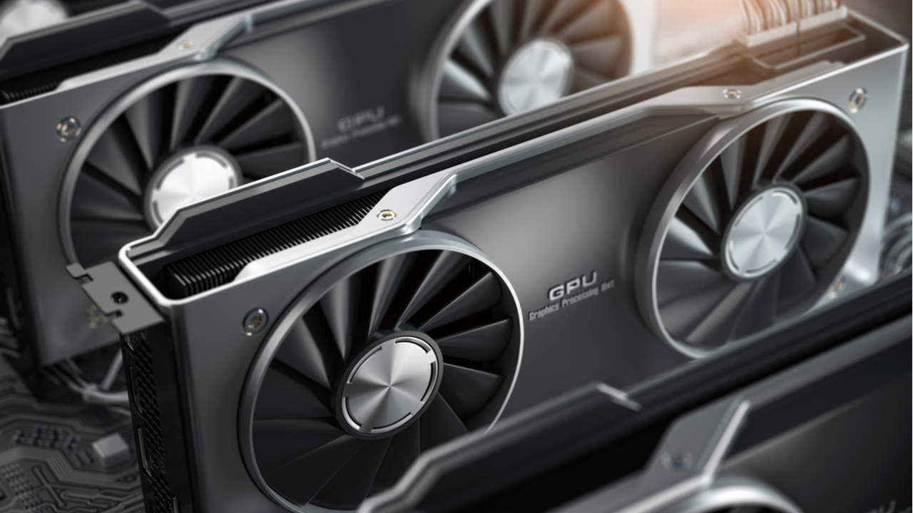 AMD Won't Restrict Crypto Miners From Using Its Graphic Cards