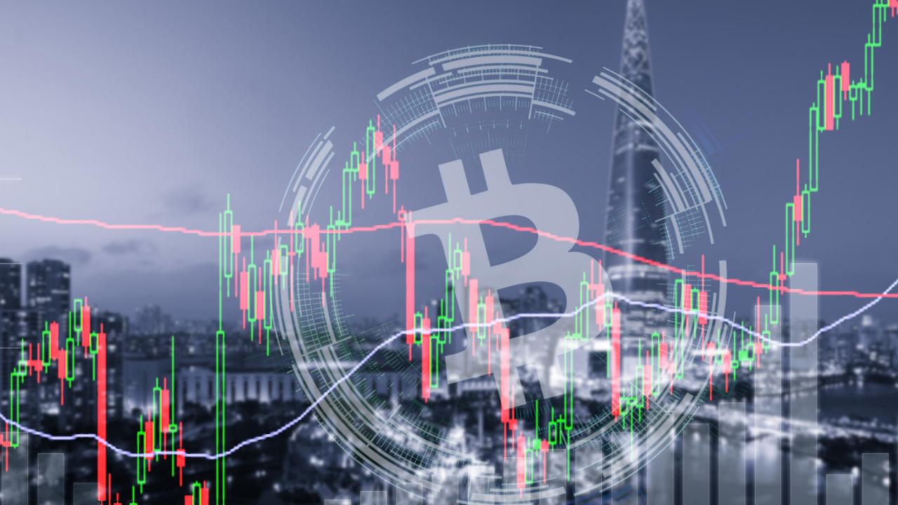 Payments Giant NCR Enabling 650 U.S. Banks to Offer Bitcoin Trading to 24 Million Customers