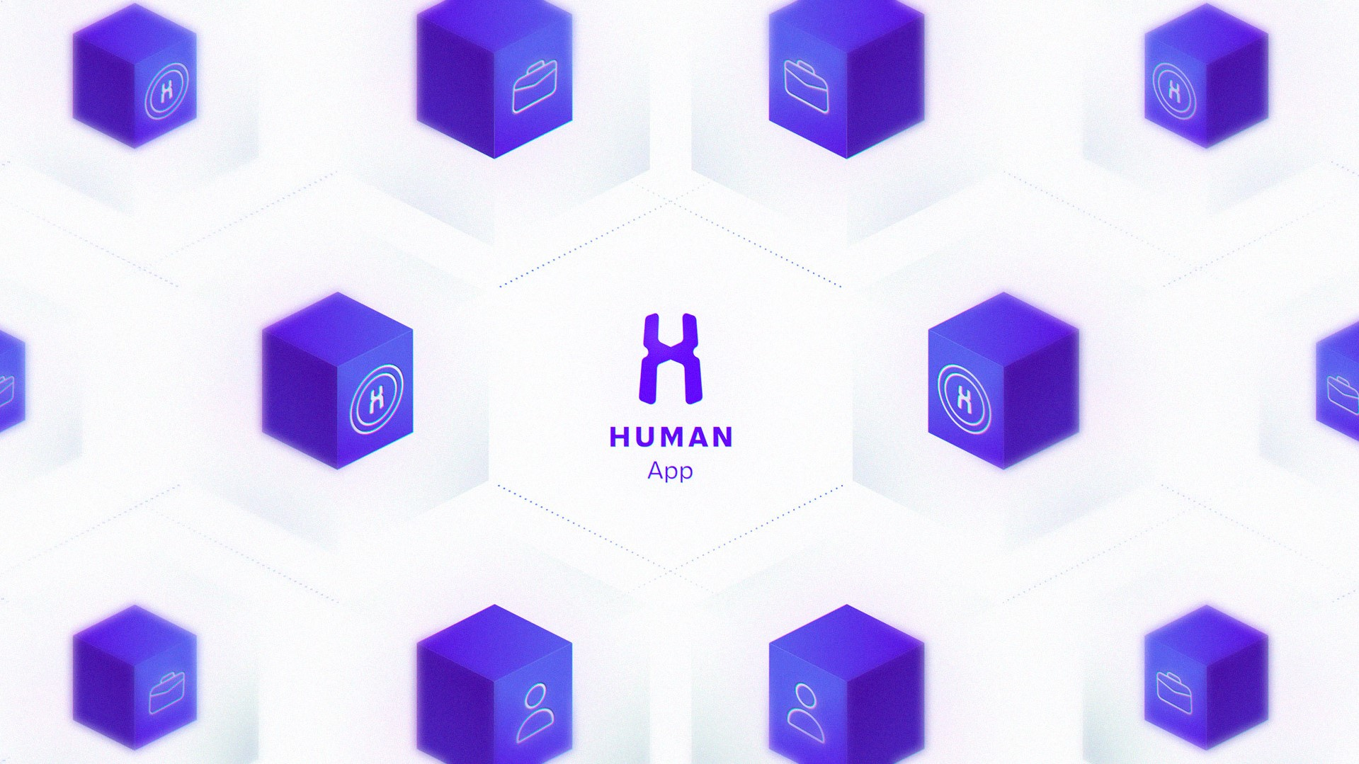 The HUMAN App Delivers Real-World Utility to HMT and the HUMAN Ecosystem